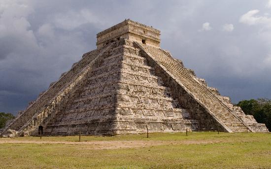 Imagenes de Las 7 Maravillas de Mexico Conocer Las 7 Maravillas Del