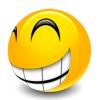 Aprender chistes y frases graciosas