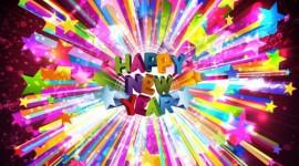 Aprende sobre como cumplir tus propósitos de año nuevo