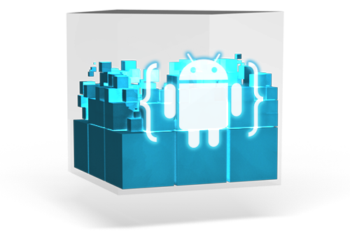 Aprender a emular android en la pc