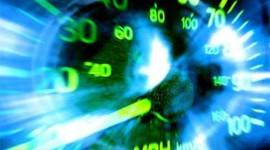 Velocidad Internet