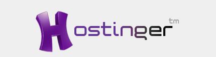 Hostinguer