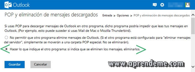 Tutorial -  configurar_cuenta_outlook_android