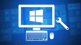 Funciones de Windows 8