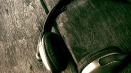 music2a