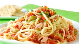 pasta-deliciosa-0