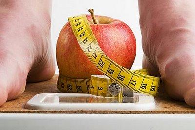 Consejos para retomar la dieta después de un exceso