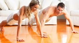 Hacer-ejercicio-en-casa