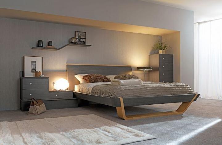 Consejos para hacer que tus habitaciones luzcan m s amplias for Disenador virtual de habitaciones