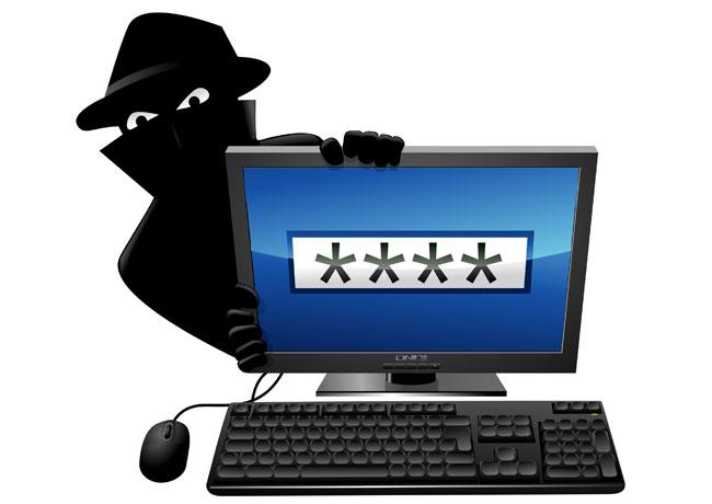 Protegerte en Internet