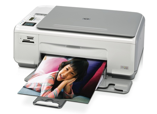 Como darle mantenimiento a tu impresora