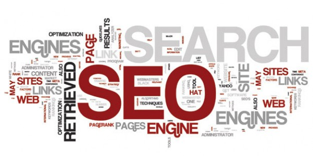 Como distinguir entre SEO y SEM