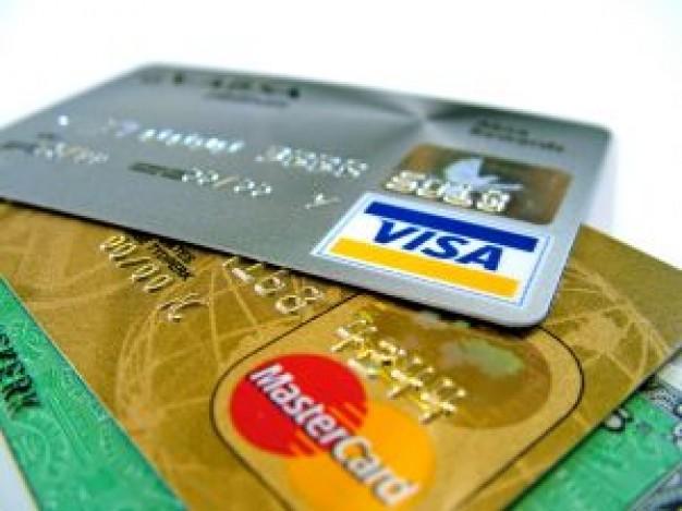Como saber si estas en el buro de crédito