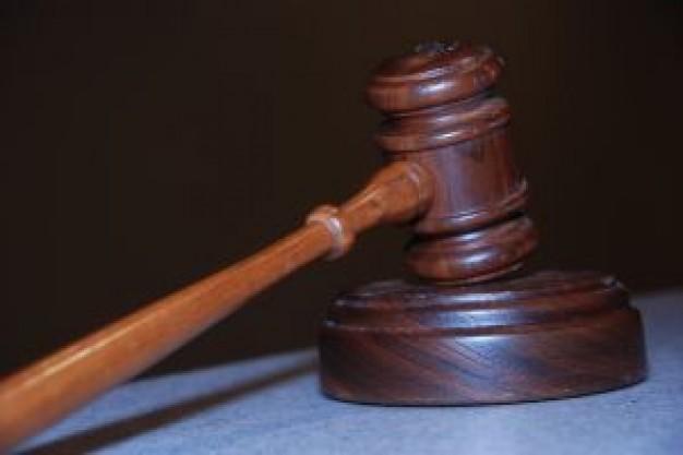 Como se llevan a cabo los juicios