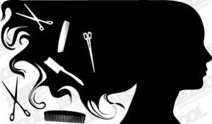 Consejos útiles para cuidar tu cabello