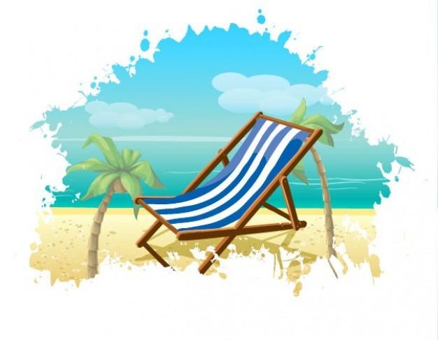 Consejos para cuando sales a la playa