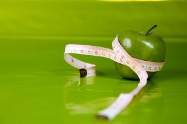 Consejos para lograr una dieta exitosa