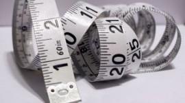 Cuáles son los métodos más comunes para eliminar la grasa