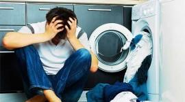 Lavar la ropa correctamente