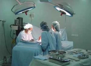 Que ventajas y desventajas ofrecen las cirugías plásticas