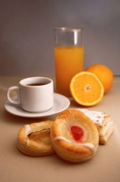 Aprende a elegir tu desayuno