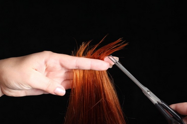 Aprende a elegir un peinado en base a la forma del rostro
