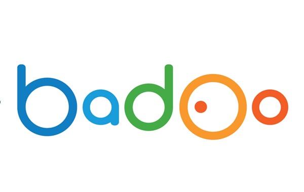 Www badoo fr