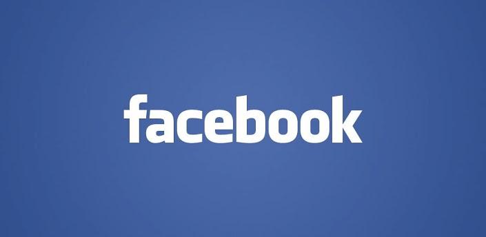 Como utilizar Facebook en el móvil