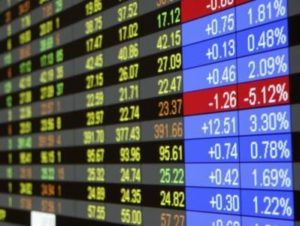 Que es la bolsa mexicana de valores y cómo funciona