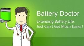 Como ahorrar batería en tu móvil android