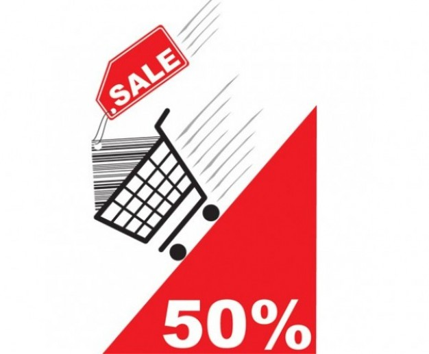 Como ahorrar en tus compras online