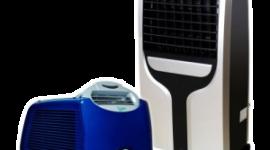 Como comprar un aire acondicionado