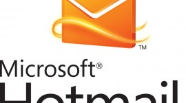 Como recuperar el password en Hotmail