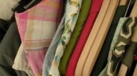 Consejos para cuidar la ropa