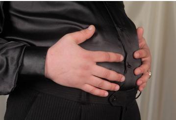 Consejos para perder la barriga