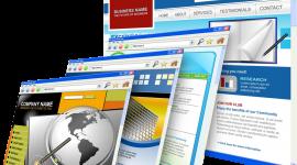 diseño páginas webs