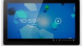 Aprende a aumentar el rendimiento de Tablets Android
