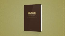 Como leer un ebook en formato epub