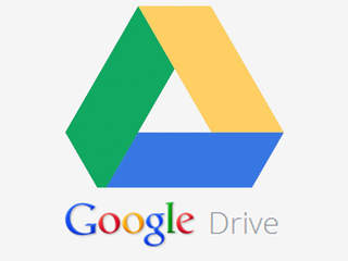 Como utilizar Google Drive