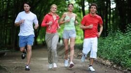 ejercicios-cardiovasculares