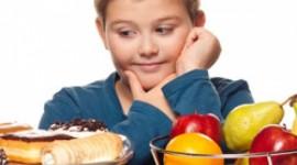 obesidadinfantil