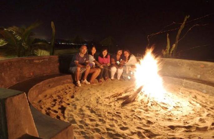 organizar-camping