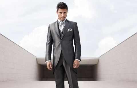 vestir adecuadamente