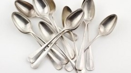 Aprende a limpiar plata de la mejor manera