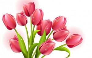 Como enviar Flores a domicilio en España