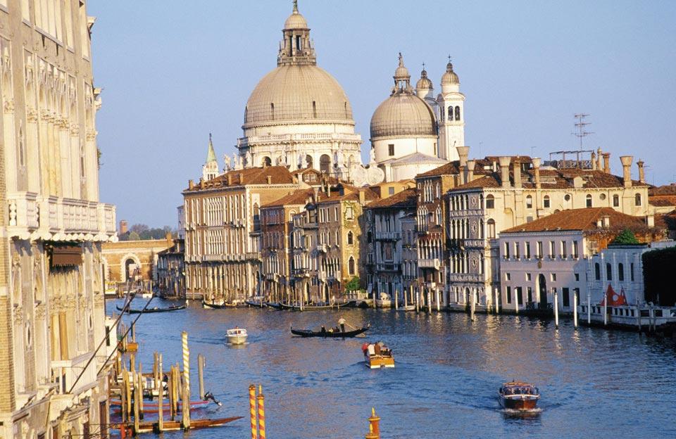 Véneto - Italia