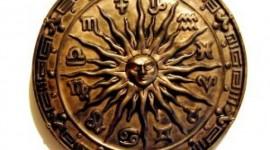 Como conocer más sobre los horóscopos y los astros
