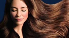 cabellolargoysedoso