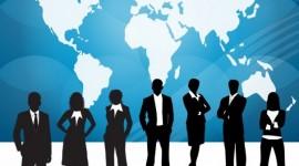 Cómo encontrar opiniones de las mejores empresas