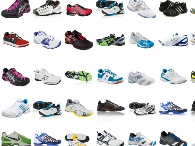 calzadodeportivo